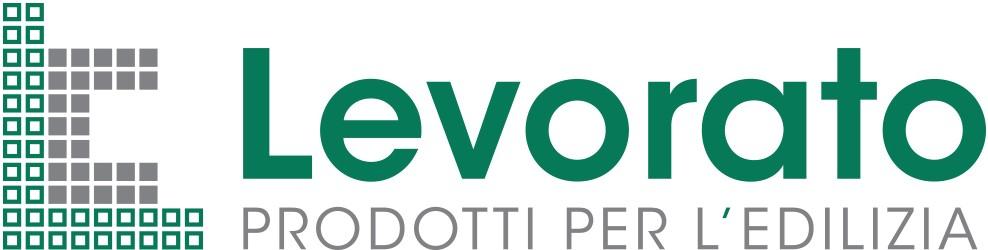 Levorato