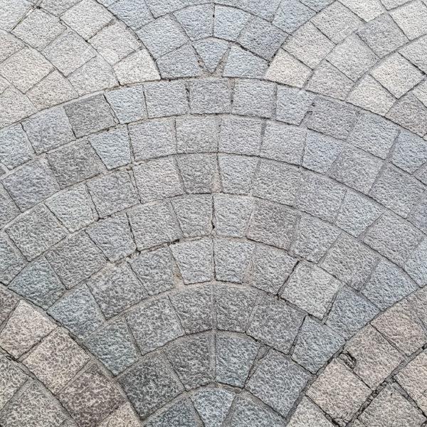 Pavimentazioni e recinzioni