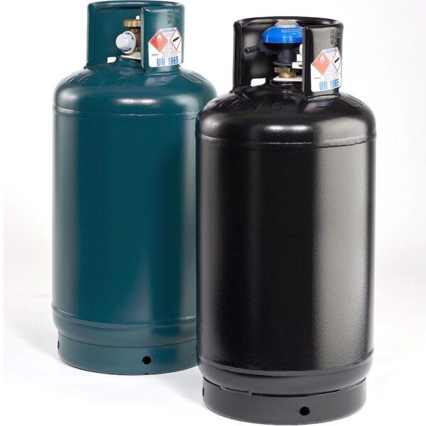 vendita-bombole-gas
